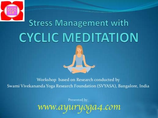 cyclic-meditation-1-728