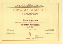DIPLOMA SHANTI DEVA001
