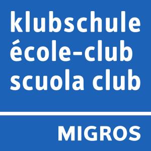 klubschule_migros_scuola_club_logo-svg