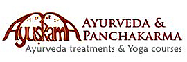logo-ayuskama-rishikesh