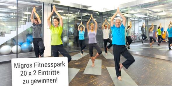 migros-fitnesspark-eintritt-gewinnen