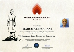 yoga-corporate-instr002