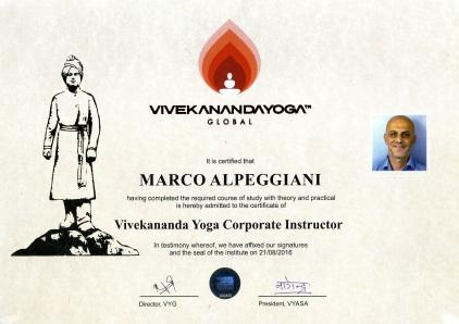 yoga-corporate-instr002