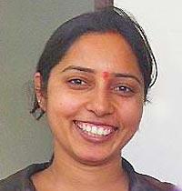 dr-neetu-yoga-teacher