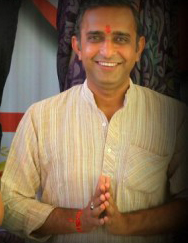 ayur-kama-dr-neetu-and-vinod-e1439560239227