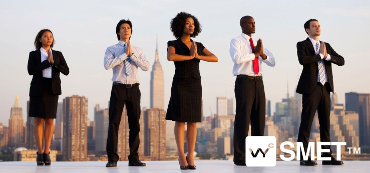 vy-programs-1